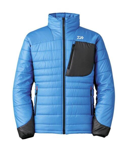 Daiwa Sarmal Jacket DJ-2306 BLU-3XL Jacke