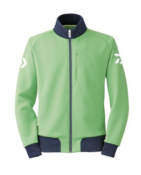Daiwa Track Jacket DE-8406J LIM-L Jacke