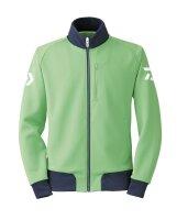 Daiwa Track Jacket DE-8406J LIM-XL Jacke