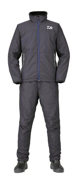 Daiwa Warm Up Suit DI-5206 DNV-2XL Winter Thermoanzug