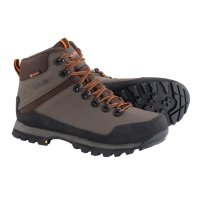 Chub VANTAGE FIELD BOOT SIZE 7/ 41 Outdoor Schuhe
