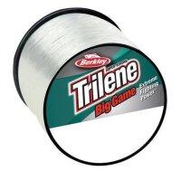 Berkley Trilene Big Game Schnur 0,24mm 1000m CLR