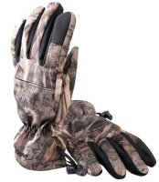 Prologic Max5 Neoprene Glove Thermo Handschuhe...