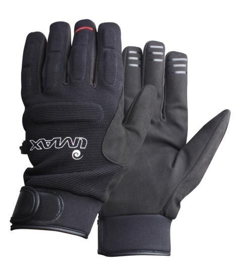 Imax Baltic Glove Winter Handschuhe Thermohandschuhe 100% wasserdicht