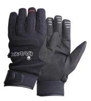Imax Baltic Glove Winter Handschuhe Thermohandschuhe 100%...