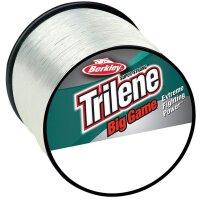 Berkley Trilene Big Game Schnur 1000m Großspule...