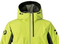 Daiwa Gore-Tex Thermo Suit Lime Thermoanzug Winteranzug versch. Größen