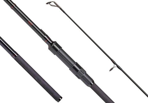 MAD N-BR 13FT - 3.90M - 3.50LB 50 Karpfenrute