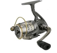 Daiwa Liberty Allroundrolle Spinnrolle Matchrolle in...