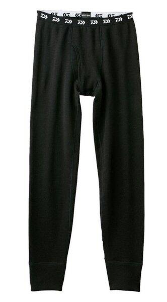 Daiwa Breath Magic Thermounterwäsche Thermobekleidung Unterwäsche Unterhose Hose