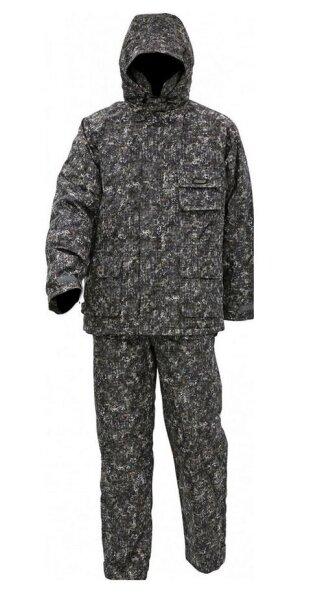 DAM MAD Mimicry Thermoanzug Winteranzug Jacke und Hose 2-teilig Thermo Anzug