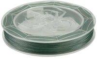 Spiderwire Stealth Smooth 8 grün 1000m 0,35mm