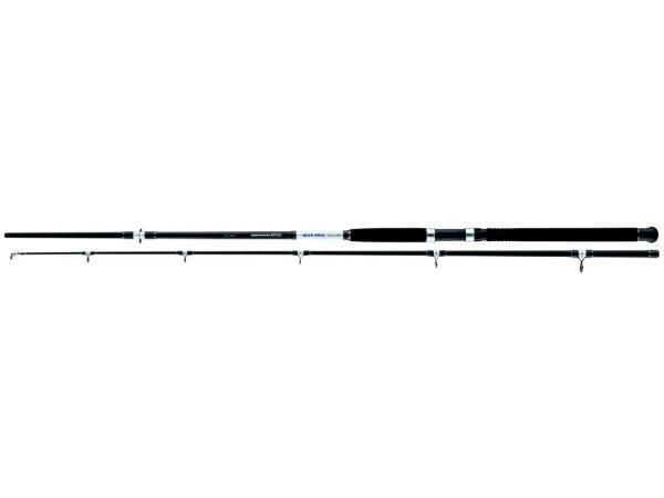Cormoran SC BP Power Pilk 2.10m 100-250g