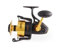 Penn Spinfisher V 8500 Frontbremsrolle