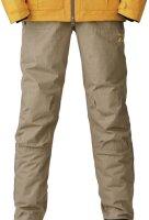 Daiwa Rainmax® Thermoanzug Gelb Winteranzug Thermo Suit Jacke und Hose