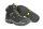 Fox Chunk Explorer High Boot size 8 / 42 Schuhe Boots