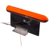 Savage Gear MP Paravane Sideplaner Side Planer Links /...