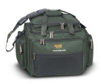 Anaconda Tasche Tackle Bag Large