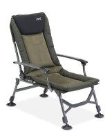 ANACONDA Rock Hopper Chair Karpfenstuhl