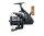 Okuma Custom Black CB 60 Karpfenrolle Weitwurfrolle Frontbremsrolle Karpfenangel