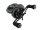 Okuma Komodo LP KDS-463LX Baitcastrolle
