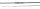 Prologic C2 Natura TS 12 360cm 3.0lbs 3Sec 3 teilige Karpfenrute Carp