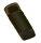 Prologic Thermo Armour 4S Sleeping Bag (90x210cm) Schlafsack