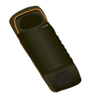 Prologic Thermo Armour Comfort Cover (140cmX200cm) Decke