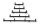 Prologic Buzzerbar 3 Rod 1pcs (Width 46.5cm)
