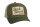 Prologic Bank Bound Mesh Cap Kappe