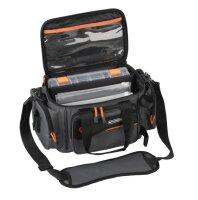 Savage Gear Soft Lure Specialist bag S (21x38x22cm)...