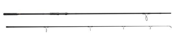 Prologic C1a Spod Rod 12 360cm 4.5LBS - 2sec