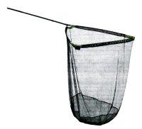 Prologic CC30 Landing Net 42