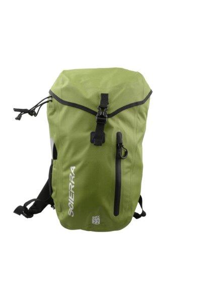 Scierra Kaitum WP Day Pack 22L (52x23x18cm)