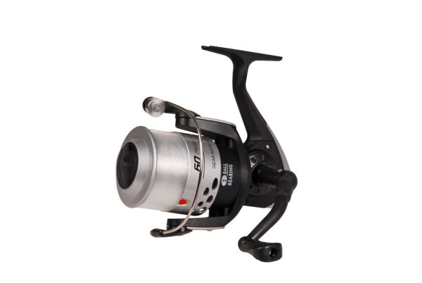 Dam Fighter PRO 170 FD WITH 0,50 mm LINE