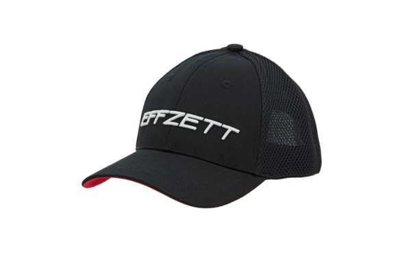 DAM EFFZETT CAP Kappe
