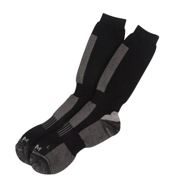 DAM Thermo Socks Gr. 40 - 43 Wintersocken Thermosocken Socken
