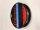 Cormoran Cortest Super Match 0,10mm 200m Mono Schnur