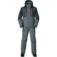 Daiwa Rainmax Winter Suit DW-3205 NGT Gr.3XL