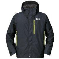 Daiwa Goretex Barrier Jacket Jacke D3-1105J BLK-3XL