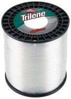 Berkly Trilene Big Game 0,48mm 600m CLR Meeresschnur