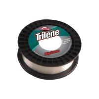 Berkly Trilene Big Game 0,90mm 300m CLR Meeresschnur