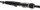 Daiwa Prorex AGS Spin / Jiggerspin Spinnrute Kunstköderrute Angel alle Modelle