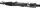 Daiwa Prorex XR Spin / Baitcast / Jerk Spinnrute Baitcastrute alle Modelle