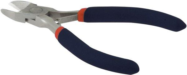 IRON CLAW Micro Cutter