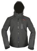IRON CLAW Softshell Jacket XXXL