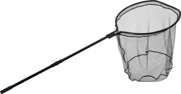 ANACONDA Skimmi Scoop Karpfenkescher Landing net runder Kopf