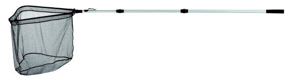 Balzer Never Hook 3-teiliger Matchkescher 3,05m 50cm