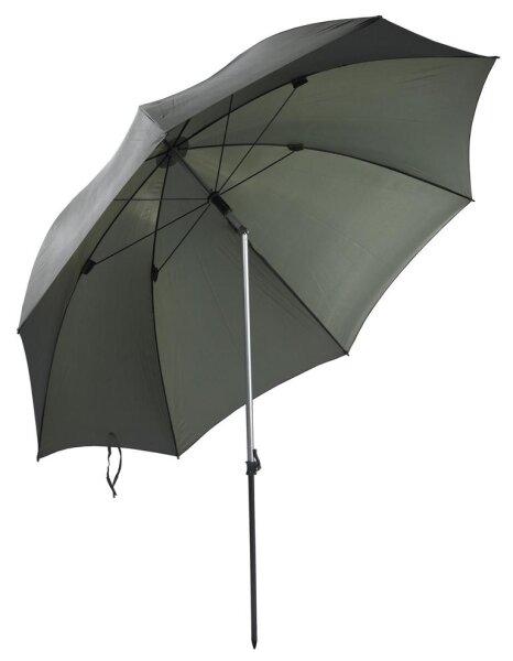 Balzer Angelschirm 2,20m Sonnenschirm Schirm Anglerschirm
