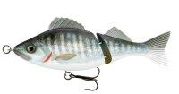 Cormoran TC ME-RA Perch 11cm 18g silver perch Swimbait...